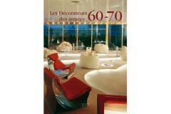 Les Decorateurs des annees 60-70 Maxime Old
