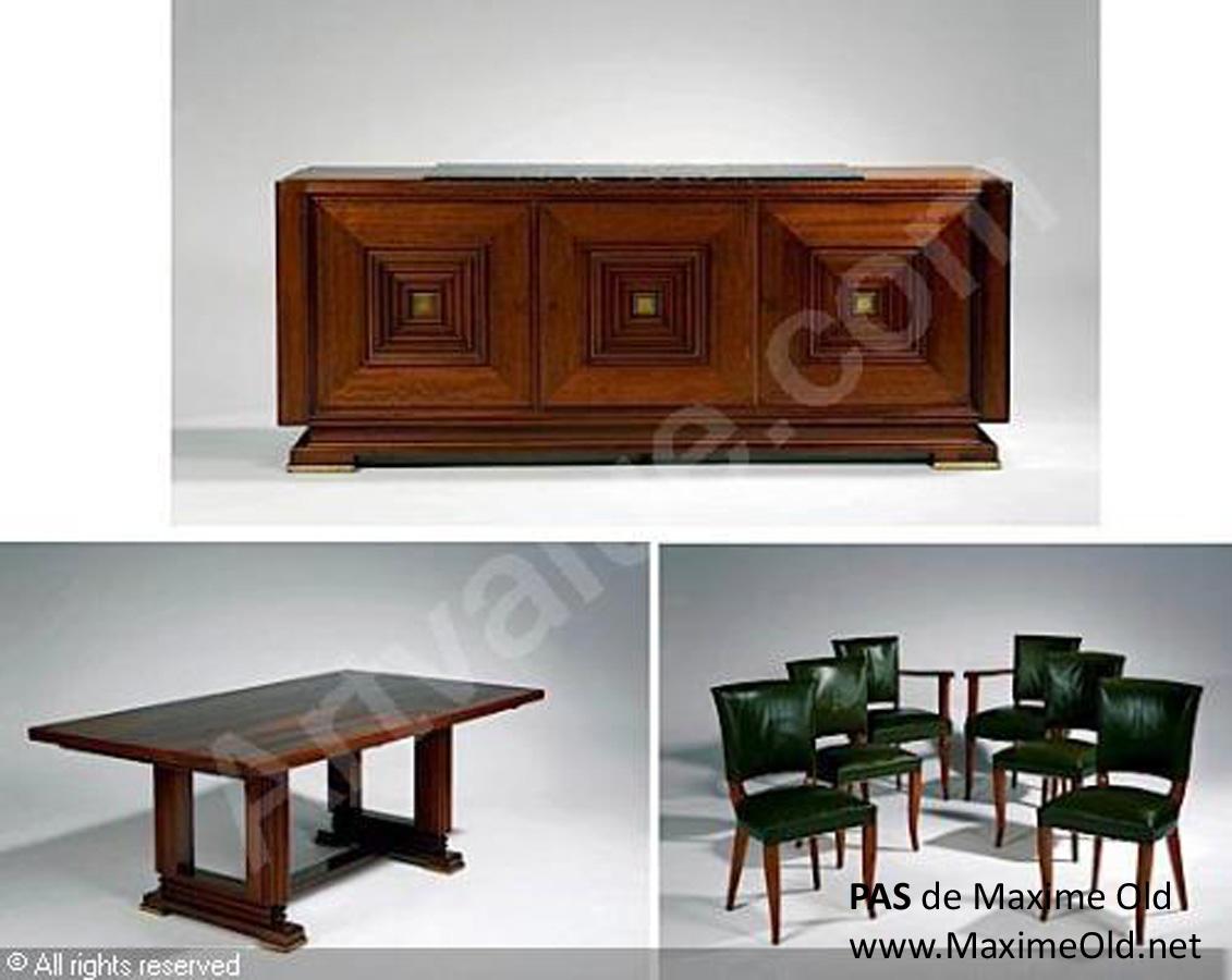 identified error maxime old modern art furniture. Black Bedroom Furniture Sets. Home Design Ideas