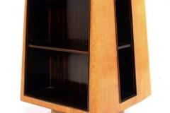 Bibus Maxime Old 3-4 Meubles Modernes d'Art - Modern Art Furniture