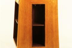 Bibus Maxime Old profil Meubles Modernes d'Art - Modern Art Furniture