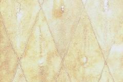 Detail abattant secretaire ref 1034 Meubles Modernes d'Art - Modern Art Furniture
