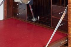 Interieur secretaire Maxime Old ref 1034 Meubles Modernes d'Art - Modern Art Furniture