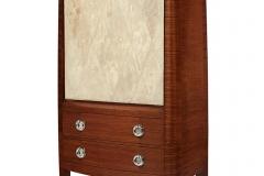 Secretaire Maxime Old 1942 ref 1034 Meubles Modernes d'Art - Modern Art Furniture