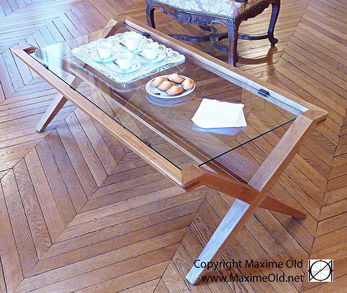 Modern Art Furniture Archives Maxime Old Modern Art Furniture