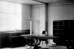 Ruhlmann Bureau