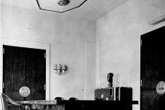 Ruhlmann Table-Bureau