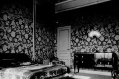 Ruhlmann Grande Chambre