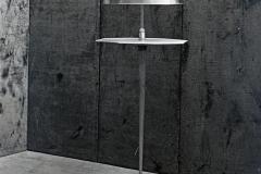 Ruhlmann-Luminaire-110 Lampadaire3
