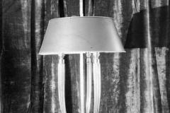 Ruhlmann-Luminaire-111 Lampe