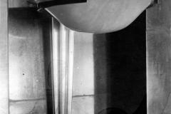 Ruhlmann-Luminaire-115 Applique