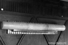 Ruhlmann-Luminaire-116 Applique ref 3691 en albâtre