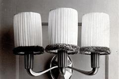 Ruhlmann-Luminaire-118 Applique