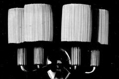 Ruhlmann-Luminaire-119 Applique