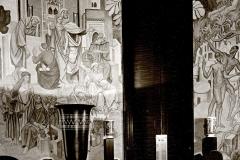 Ruhlmann Salon Exposition coloniale 1931