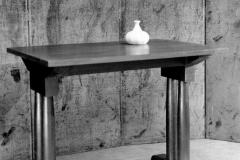 Ruhlmann Table d'appoint