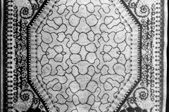 Ruhlmann-Tapis-100 Tapis bureau ambassade 25 croquis daté 1913