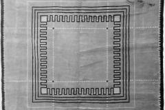 Ruhlmann-Tapis-101 Tapis ref 3056 300x300 cm