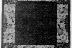 Ruhlmann-Tapis-102 tapis ref 3055 350x350 cm
