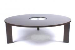 Galerie ArtefactDesign. Table basse anneau de saturne Maxime Old Modern Art Furniture - Meubles Modernes d'Artles Modernes d'Art