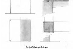 Salon 12 Paquebot France Maxime Old Créateur de Meubles Modernes d'Art - Modern Art Furniture Designer