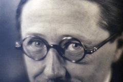 010-1 Ruhlmann Portrait photographique 2/2