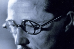 010 Ruhlmann Portrait photographique 1/2