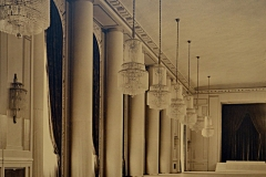 115 Ruhlmann Salle des fêtes de l'hôtel Potoki