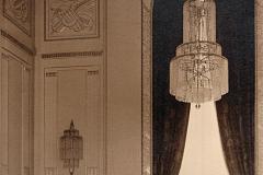 122 Ruhlmann Salle des fêtes de l'hôtel Potoki