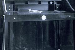 032 Ruhlmann Bureau de dame