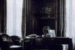 036 Ruhlmann Grande table bureau