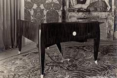 037 Ruhlmann Piano à queue Gaveau