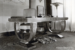 045 Ruhlmann Table bureau