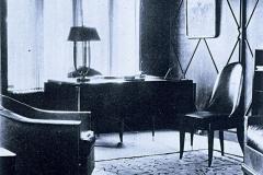 052 Ruhlmann Bureau de l'Hôtel du Collectionneur 1/2
