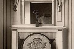 059 Ruhlmann Cheminée du boudoir de l'Hôtel du Collectionneur