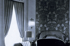 069 Ruhlmann Chambre d'apparat 2/6
