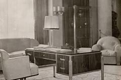 076 Ruhlmann Bureau