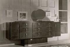 078 Ruhlmann Grand meuble à tiroirs 1/2