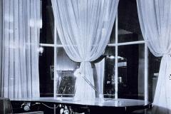 081 Ruhlmann Bureau-salon pour un prince héritier 2/5