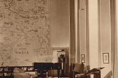 Emile jacques ruhlmann archives maxime old modern art furniture
