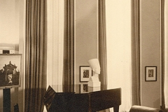 083 Ruhlmann Bureau-salon pour un prince héritier 5/5