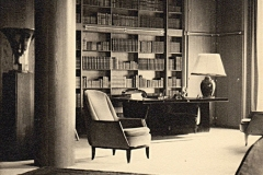 094 Ruhlmann Grand salon-bureau 2/2