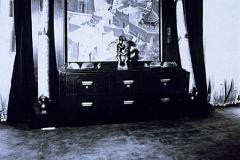 095 Ruhlmann Meuble à neuf tiroirs