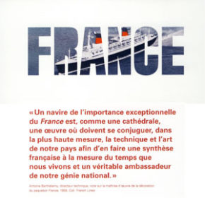 Exposition Made in France
