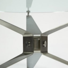 Maxime Old Paquebot France Propeller Table