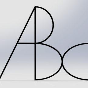 Art Business Concept values