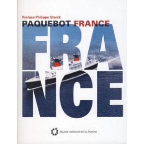 Rétrospective Paquebot France